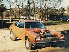2020 ford pinto ford pinto beans 2018 2019 2020 ford