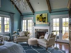 Bedroom Sitting Area Ideas New Hgtv 2015 House With Designer Sources Home