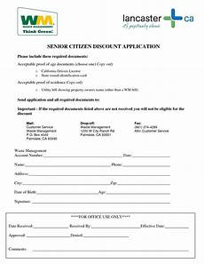 Fake Document Templates Fake Utility Bill Template Download World Of Reference
