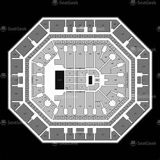 Talking Stick Stadium Seating Chart Talking Stick Arena Seating Chart With Seat Numbers Di 2020
