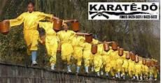 Kerri Edwards Red Light Management Email Te Ashi Do Karate Do Kung Fu Y Kobudo Por Arno 201 Der