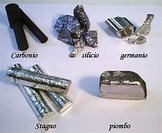 tavola dei metalli il primo gruppo della tavola periodica i metalli alcalin