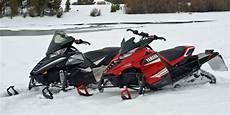 Performance Products Yamaha Snowmobile Performance Products