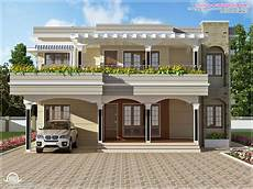 Home Design Roof Styles Roofing Styles In Kenya Zion Modern House