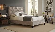 standard king beds vs california king beds overstock