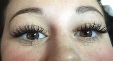 best 25 eyelash extensions classic ideas on