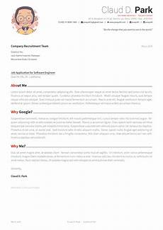 How To Write An Awesome Resume Github Posquit0 Awesome Cv Awesome Cv Is Template