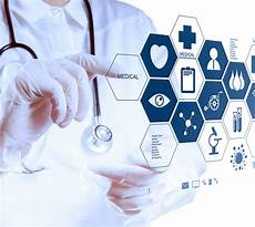 Health Science New Degree Geared Toward Health Science And Technology