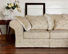 divani stile provenzale divani in tessuto per ambienti di stile