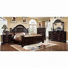 King Bedroom Sets For Sale Top Best 5 King Bedroom Furniture Sets For Sale 2017