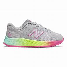 Soft Science Shoes Size Chart New Balance Arishi V2 Toddler Girls Sneakers Affiliate