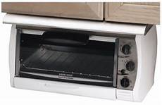 counter toaster oven february 2012