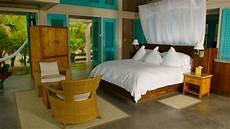 tropical bedroom decorating ideas 23 brilliant tropical bedroom designs interior god