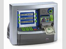 world forex trading: ATM card