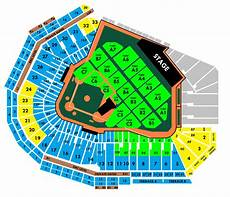 Fenway Park Seating Chart Fenway Seating Chart Pearl Jam Community
