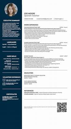 Create Cv Online Free Create Cv From Linkedin Build A Much More Engaging And