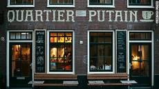 Red Light Shop Amsterdam S Red Light District A New Guide Cnn Com