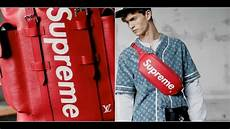 buy supreme how did supreme and streetwear brands become so popular
