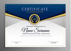 Hardware And Networking Certificate Format Download Award Certificate Vectors Photos And Psd Files Free