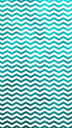 chevron wallpaper iphone 5 50 chevron wallpaper teal on wallpapersafari