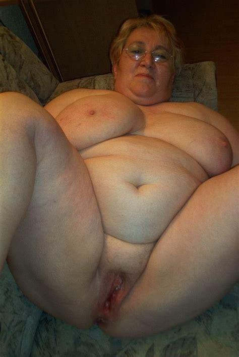 Christina Algulara Nude