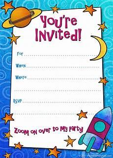 Free Invitation Birthday Cards Birthday Invitation Birthday Invitation Card Template