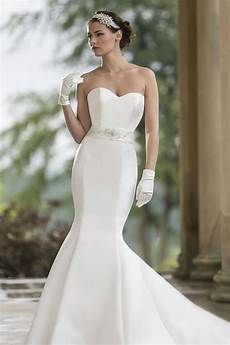 20 of the best mermaid wedding dresses wedding ideas