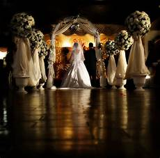 beautiful wedding decoration international fashions