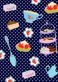 Cath Kidston Iphone Wallpaper by 17 Best Images About Cath Kidston Wallpaper On