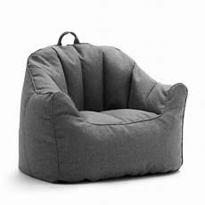 Big Joe Sofa Png Image by Big Joe Standard Bean Bag Chair Lounger Bean Bag Chair