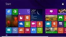 Windows 10 Home Screen Home Screen Wallpaper Windows 10 Wallpapersafari