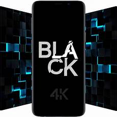 black wallpaper 4k and amoled background apk black wallpaper amoled background darkify