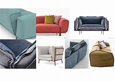 Durable Sofa Cover Png Image by Mood Board Sofa Cover Ideas Sofa Covers Sofa Bed Sofa