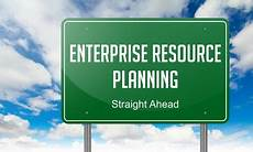 Erp Stands For What Does Erp Stand For And Why Should I Care