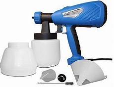 best paint sprayer for kitchen cabinets top picks 2020