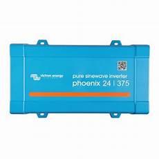 Wholesale Lighting Phoenix Victron Phoenix 24 375 230v Ve Direct Schuko 375w Off Grid
