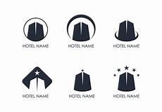 Hotel Logo Hotel Logo Vectors Download Free Vectors Clipart
