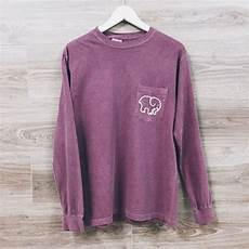 ivory ella sleeve shirts knit purple ivory ella sleeve shirt ivory ella shirts