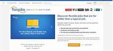 Job Posting Websites Flexjobs Best Job Posting Websites Probytes Web