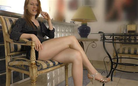 Emilia Clarke Fake Nude
