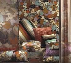 tessuti per divani on line tessuti missoni per divani poltrone in tessuto missoni