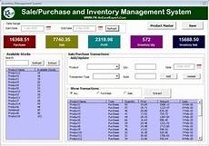 Inventory Form Excel Inventory Management Form In Excel Pk An Excel Expert