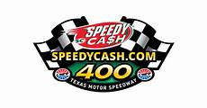Speedy Cash Employment Speedy Cash Virtual Fan Zone