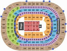 Amalie Arena Seating Chart Basketball Amalie Arena Seating Chart Tampa