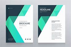 Design Doc Template Word Document Template Creation Word Experts Microsoft