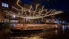 Amsterdam Light Festival Van Gogh Dates Amsterdam 2019 Top 10 Tours Amp Activities With Photos