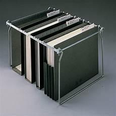 11x17 file cabinet cabinet ideas