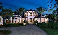 indialantic luxury waterfront home for 4 795 million newly built waterfront home in indialantic
