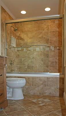 ideas for showers in small bathrooms small showers for small bathrooms large and beautiful