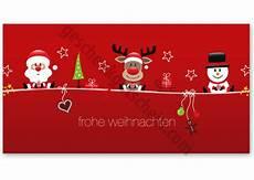 geschenkgutscheine weihnachten x232